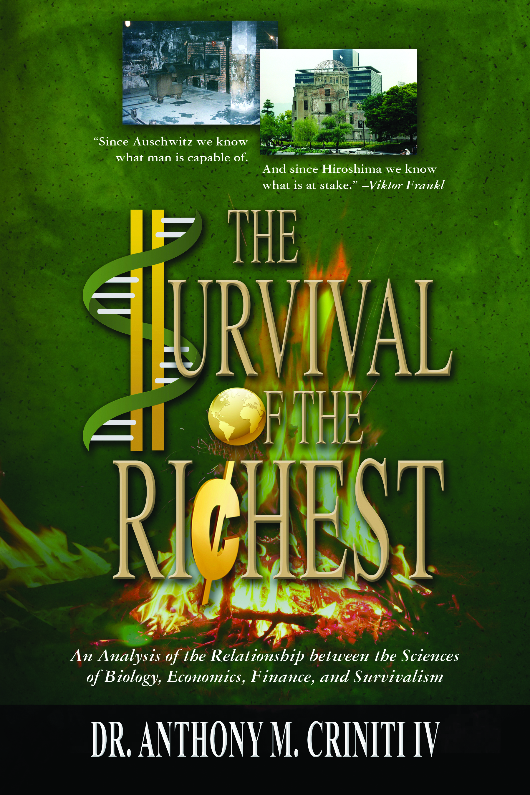 Survival Final High Resolution Front Cover