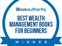 Best Wealth Management books for beginners by BookAuthority!