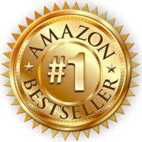 Awards from Amazon