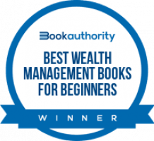 Best wealth management books by book authority