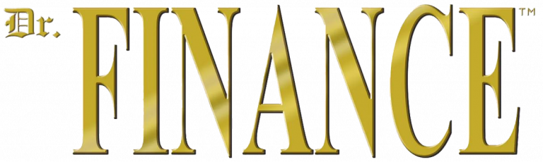 dr-finance-logo